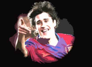 Bojan cartoon image, Bojan cartoon  Picture, Bojan cartoon animasi, Bojan cartoon Wallpaper, Bojan cartoon image effect, Bojan cartoon barcelona team, Bojan cartoon funny, Bojan cartoon  logo, Bojan cartoon footballer