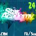 قناة ستار أكاديمي 24/24 بث مباشر اون لاين Star Academy 11 live