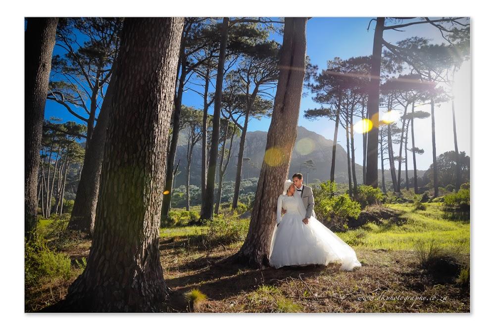 DK Photography Slideshow-151 Fauzia & Deen's Wedding  Cape Town Wedding photographer