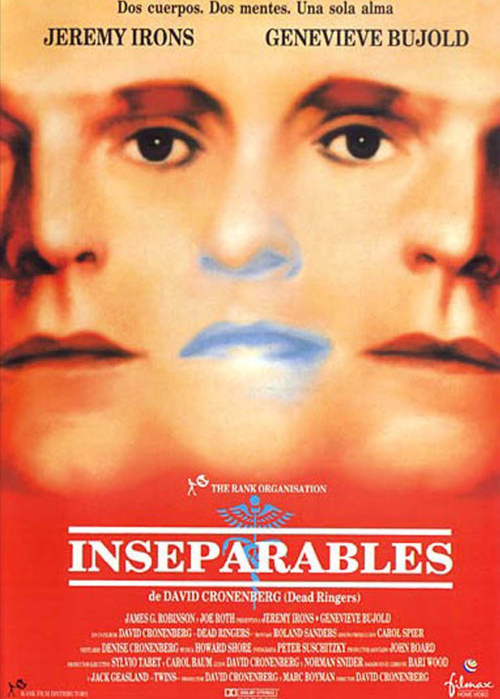 http://2.bp.blogspot.com/-r0VUEpL7mXo/Ted2FZkvlVI/AAAAAAAADc0/Cdx8U_GgI7c/s1600/Inseparables-Frontal-DVD.jpg