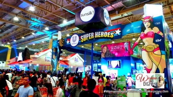 http://www.livingmarjorney.com/2015/04/super8-funfest.html