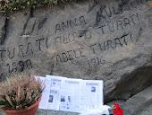80° anniversario della morte di F. TURATI