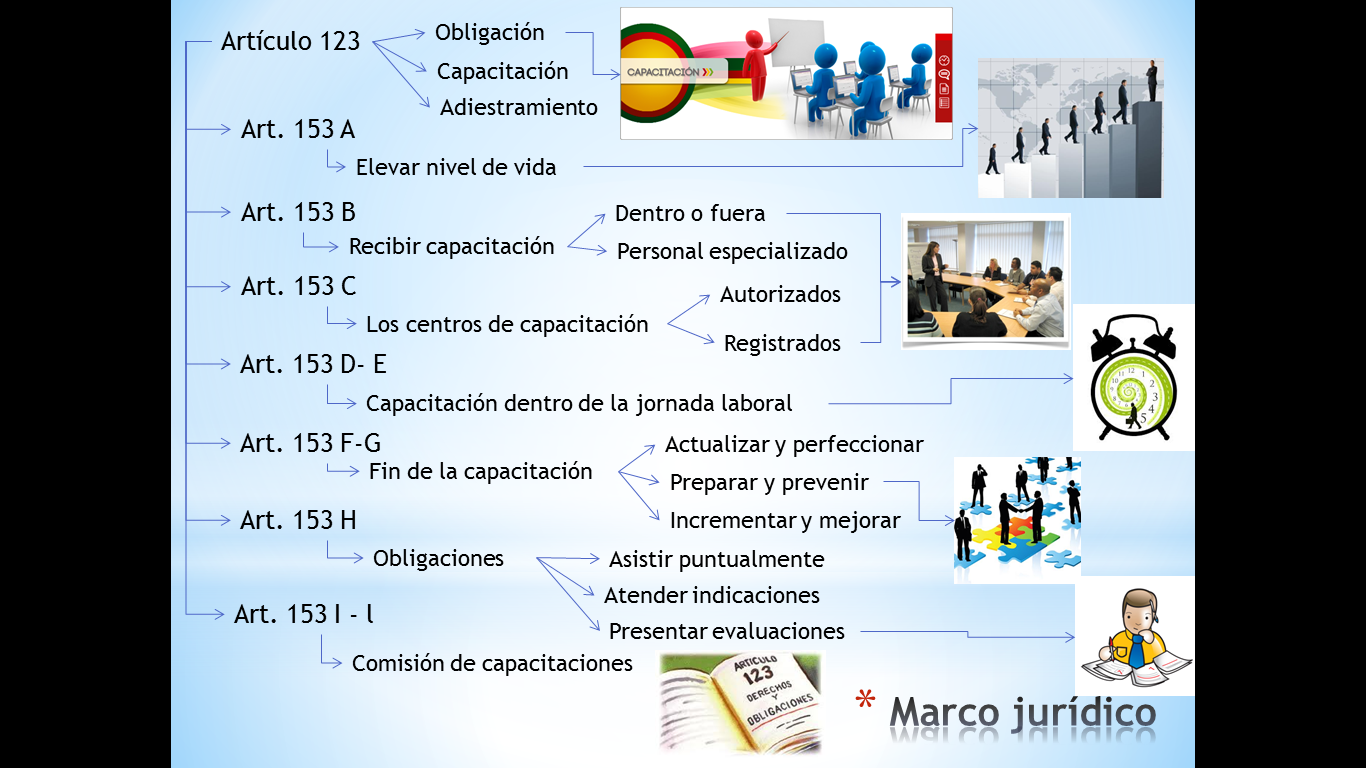 constitucion politica de los estados unidos mexicanos pdf actualizada 2015