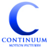 Continuum Motion Pictures