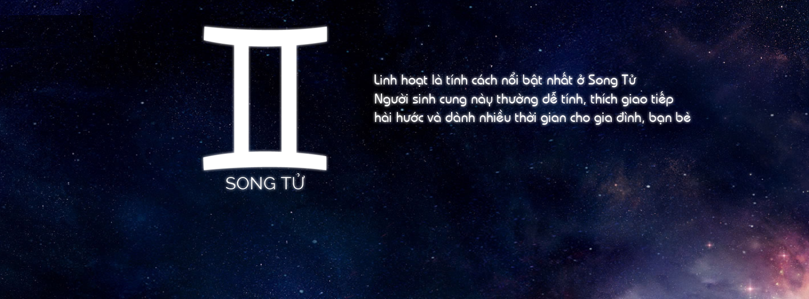 ảnh bìa facebook cover song tử