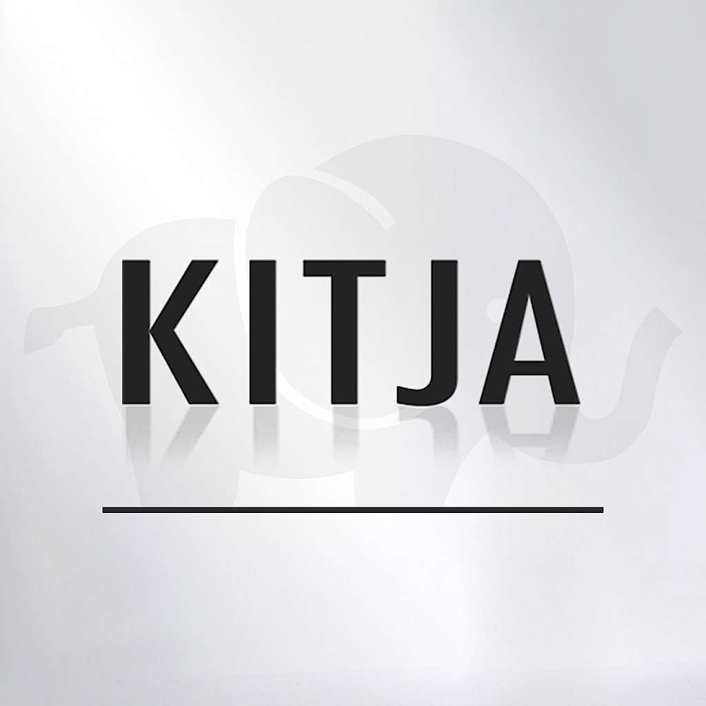 Kitja