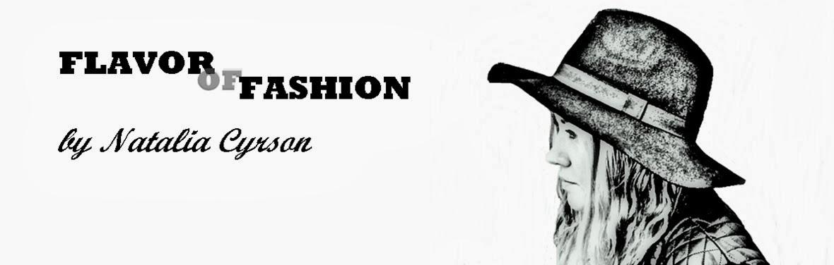 flavor-of-fashion