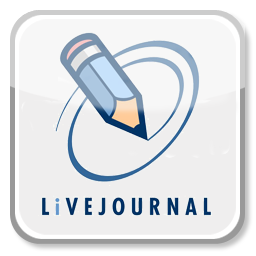 Social Networking Site : LiveJournal