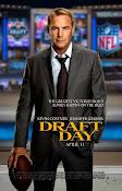 Día de Selección (Draft Day) (2014) ()
