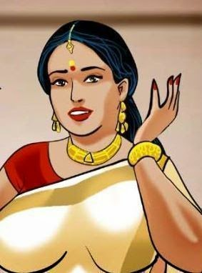 Konfessions of Kammobai Episode 1 : The Lusty Life-Story of a Desi Randi