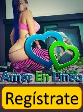 http://miamorenlinea.org/mujerlunabella.html