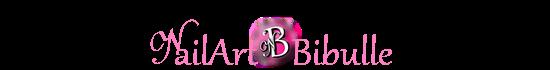 http://www.nail-art-bibulle.com/