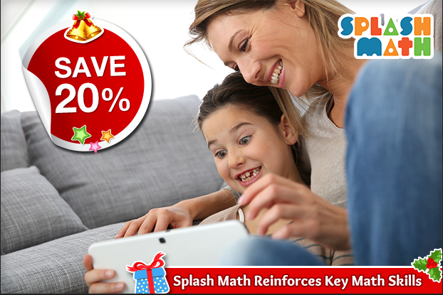 https://www.splashmath.com/parents/register?adc=USFG20&utm_campaign=WebOffer20&utm_medium=USFamilyGuide&utm_source=Bloggers to access the discount.