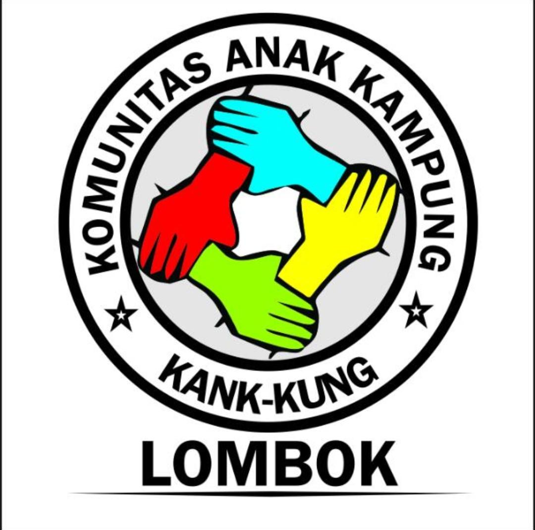 Kankkung Lombok