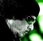 Das Grüne Buch von Muammar Al Quadhafi – auf Deutsch!