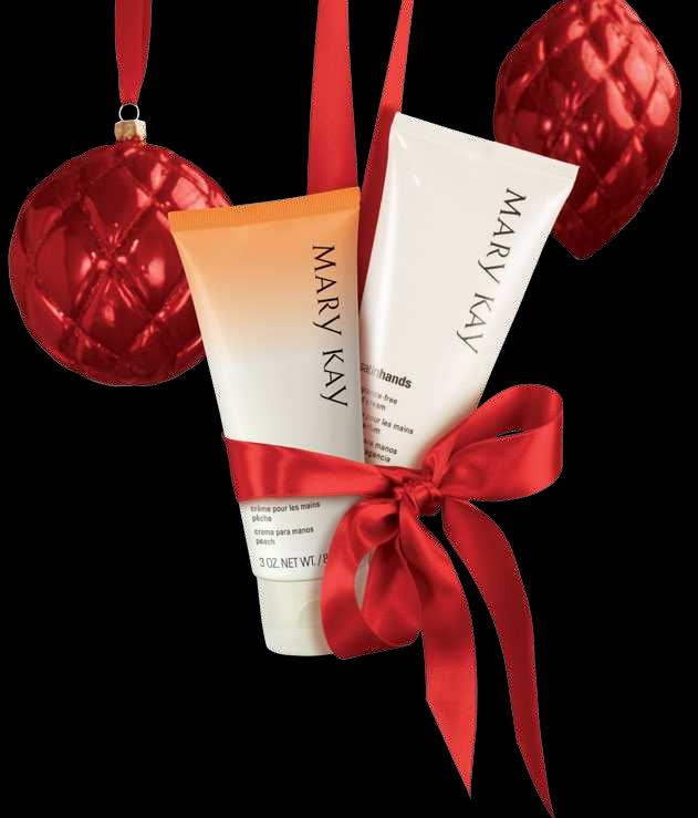 ... Dey: Mary Kay Christmas Ideas 2012 - Mary Kay 2012 Holiday Gift Guide