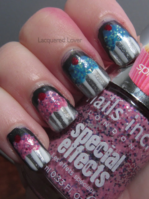 Nails+Inc+Sprinkles+Cupcake+Nail+Art+4.j