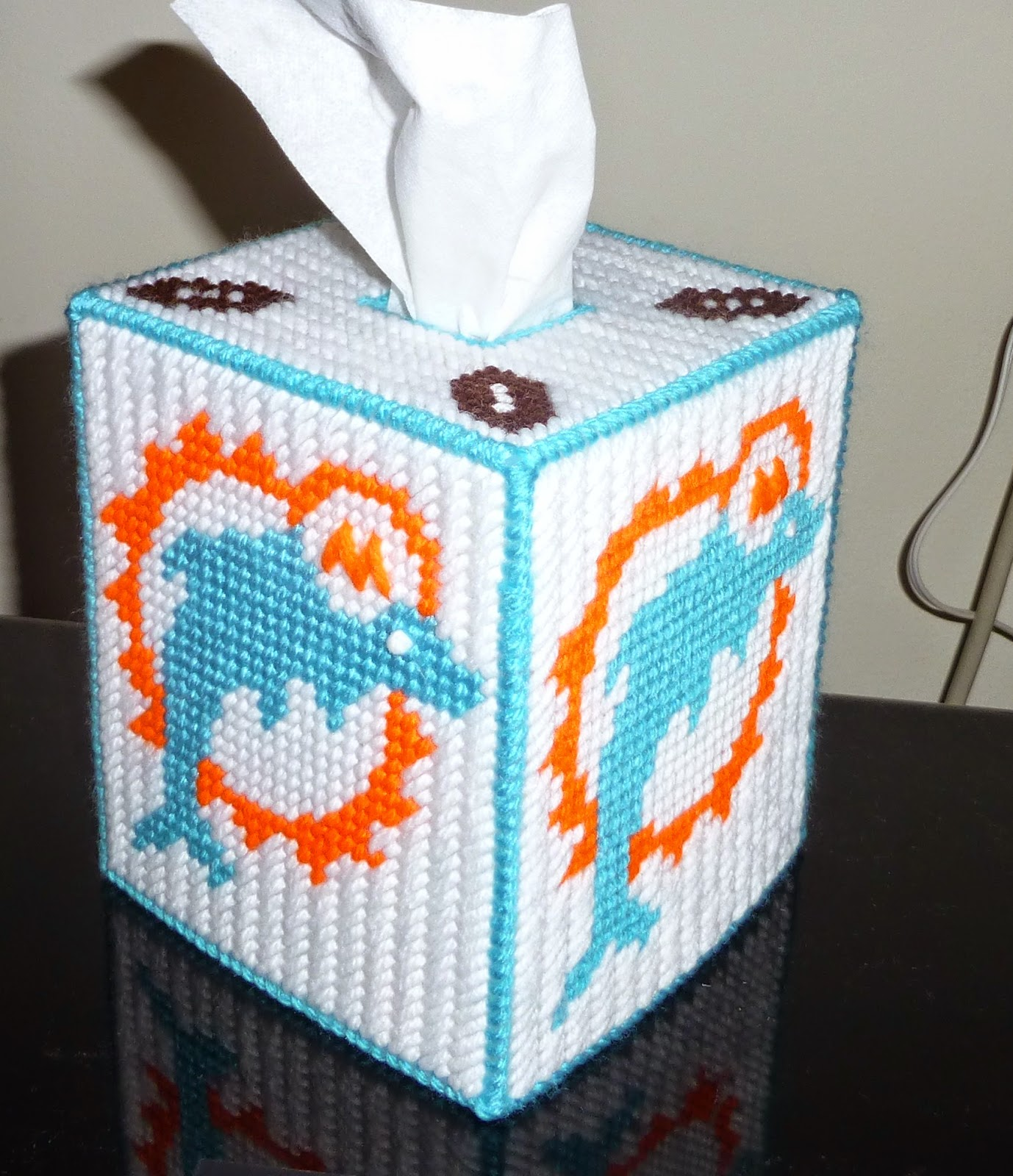 Made From The Heart Crochet and More: Plastic Canvas Trinket Boxes ...