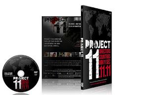 Project+11+%25282011%2529+present.jpg
