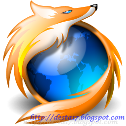 Mozilla Firefox 18.0.2 Full Version 2013