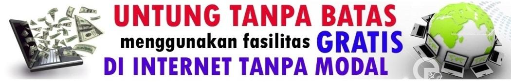 Jasa Pembuatan Website Toko Online | Web Design Profesional Murah di Kota Kabupaten Malang Blitar