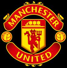 Jadwal Pertandingan Manchester United 2013