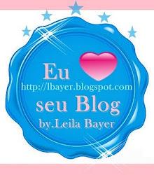 SELO LEILA BAYER