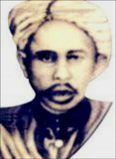 Empat Nasehat Syaikh Ahmad Khatib Sambas, Pemersatu Tarekat Qadiriyah dan Naqsabandiyah