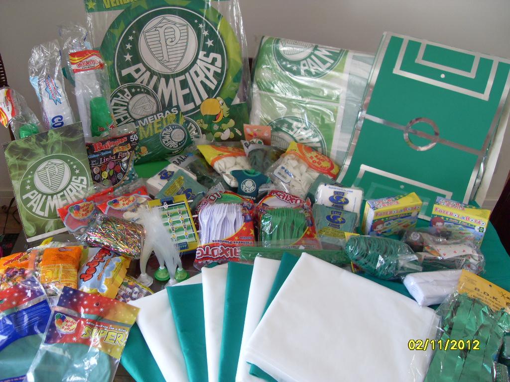 Boa comprando doces - 1 part 6
