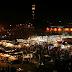 W sercu Maroka. (część 8)