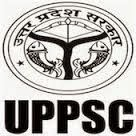 UPSC Recruitment 2015 for 470 Posts