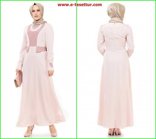 Aramiss Bayramlık Elbise Modelleri