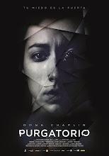 Purgatorio (2014)
