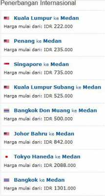 Harga Tiket Medan Batam Naturalrugs Store