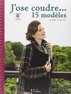 http://www.editionslinedite.com/produit/249/9782350322742/Jose%20coudre%2015%20modeles