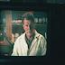 Fringe: Vídeos Promocionais Series Finale #FringeDayFinale
