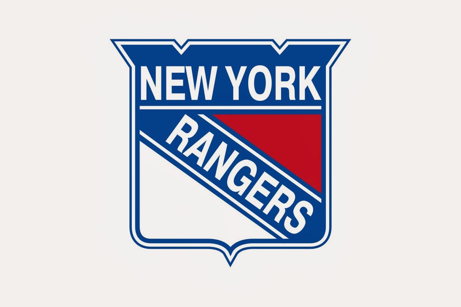 Draft d'entrée 2008 de la LVP - Page 3 Logo+New+York+Rangers