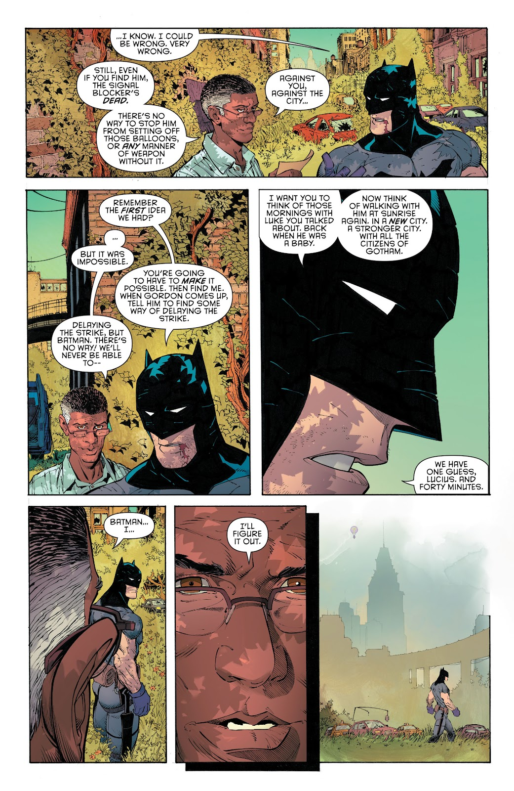 Batman (2011) _TPB 5 #5 - English 186