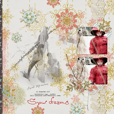 http://www.scrapbookgraphics.com/photopost/studio-rosey-posey-27s-design-team/p184022-snow-dreams.html
