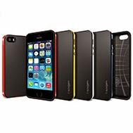 เคส-iPhone-6-รุ่น-เคส-iPhone-6-Neo-Slim