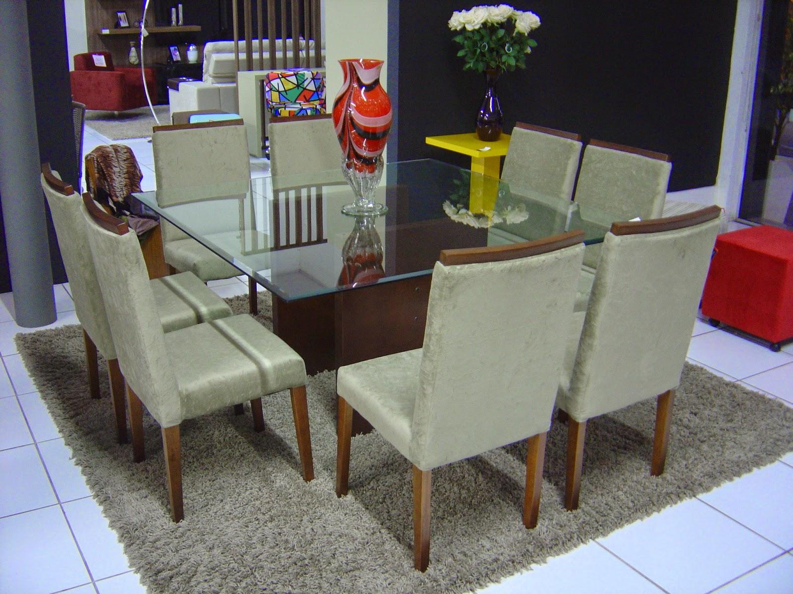 móveis decoração estofado poltrona sala mesa tapete