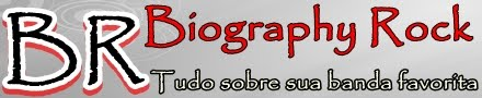 Biography Rock