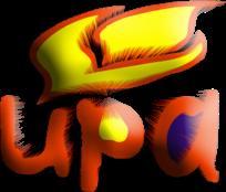 UPA Nacional
