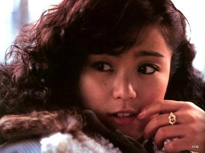 石川優子の画像 p1_3