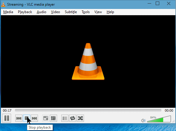 Cara Merekam Video Di Laptop atau Komputer Dengan VLC Media Player