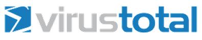 é um serviço gratuito que analisa arquivos e URLS suspeitas