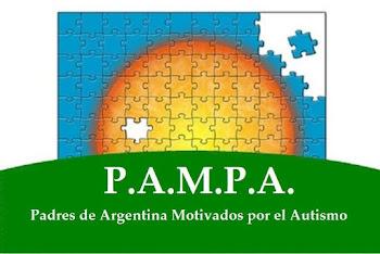 FUNDACION P.A.M.P.A. (Padres de Argentina Motivados por el Autismo