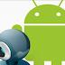 Mengenal WebCam dan IP Cam Dengan Android