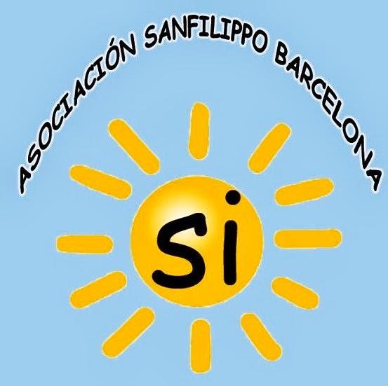 SANFILIPPO BARCELONA