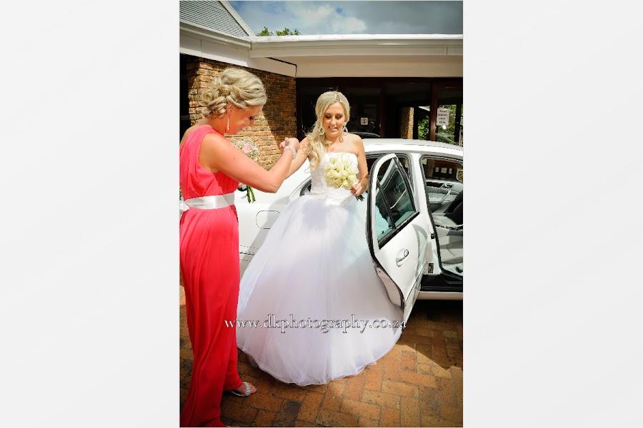 DK Photography Slideshow-1595 Tania & Josh's Wedding in Kirstenbosch Botanical Garden  Cape Town Wedding photographer